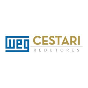 Weg Cestari